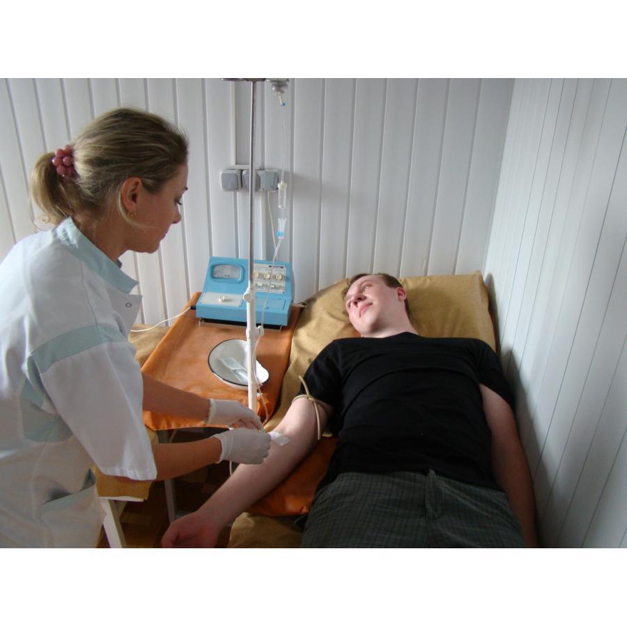 лечение алкоголизма в стерлитамак